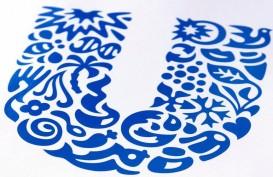 Kuartal I 2021: Unilever Indonesia (UNVR) Bukukan Penjualan Rp10,28 Triliun