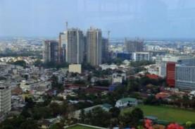 Akibat Larangan Mudik, 1.000 Bus di Kota Medan Setop…