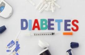 Aplikasi Baru dari KlikDokter Tangani Penderita Diabetes