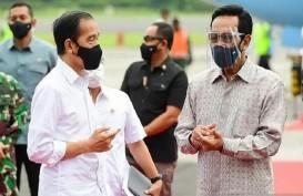 Sultan Hamengku Buwono X Minta Perantau Asal Yogyakarta Tak Mudik