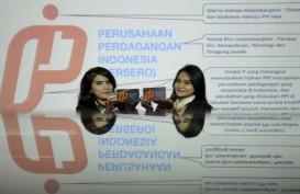 Perusahaan Perdagangan Indonesia Dukung Rencana Merger BUMN Pangan