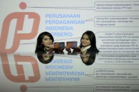Perusahaan Perdagangan Indonesia Dukung Rencana Merger…