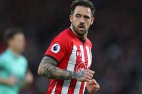Butuh Banyak Poin, Southampton Malah Kehilangan Danny…