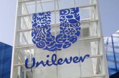 Kinerja Unilever (UNVR) Terdampak Pembatasan Aktivitas Masyarakat