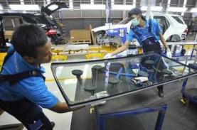 Menperin Agus Bicara Target Industri Otomotif pada…