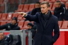 Nagelsmann ke Bayern Munchen, Jesse Marsch Pelatih…