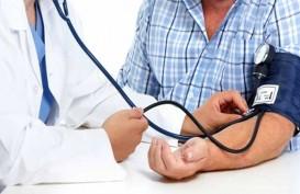 5 Makanan Ini Kurangi Risiko Hipertensi