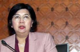 BI: Perempuan Makin Getol Beli Surat Utang Negara…