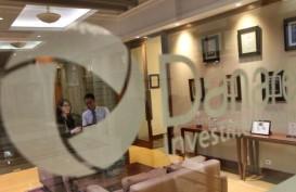Menuju Holding Namco, Danareksa Dukung PPA Atas Pengalihan 5 Saham Minoritas Pemerintah