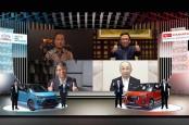 Toyota Raize Dijual Mulai Rp219,9 Juta, Ini Daftar Harganya