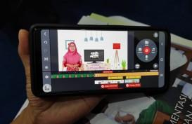 Aplikasi Ini Tawarkan Video Editing Gratis di Ponsel dengan Hasil Seperti Profesional