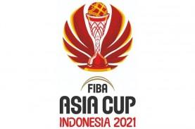 FIBA Asia Cup 2021: Perbasi Panggil Lima Pemain, Ini…