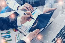 5 Strategi Pemasaran Digital untuk Memajukan Bisnis…