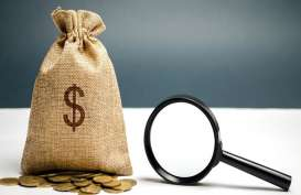 5 Ide Bisnis dengan Modal di bawah Rp100 juta