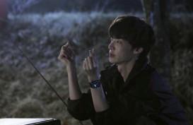 Ahn Jae-hyun Jadi Anggota Tetap Program Spin-Off New Journey to the West