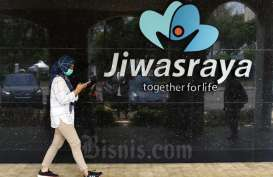 Restrukturisasi Jiwasraya Paling Cocok untuk Penyelesaian Gagal Bayar