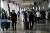 Simak! Ini Aturan Baru Kedatangan Penumpang Internasional di Bandara Soetta