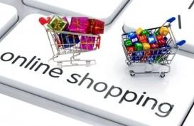 Tanpa Subsidi Ongkir Pemerintah, Nilai Belanja Online Tetap Bisa Naik