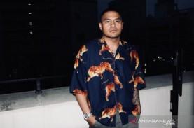 Marki Rilis Album, US Navy yang Berdarah Indonesia