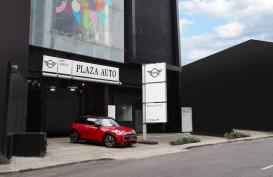 Dealer Baru, Mini Berharap Kontribusi Penjualan Surabaya 15 Persen