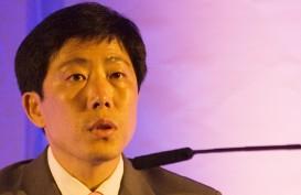 Pembelot Korut di Korsel Kirim 500.000 Selebaran Anti-Pyongyang