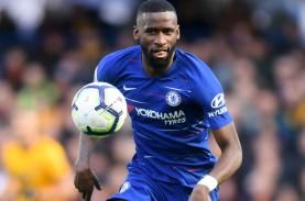 Prediksi Chelsea vs Fulham: Pasukan The Blues Tanpa…