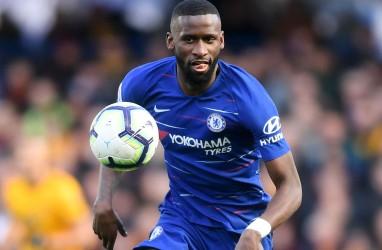 Prediksi Chelsea vs Fulham: Pasukan The Blues Tanpa Kovacic dan Rudiger