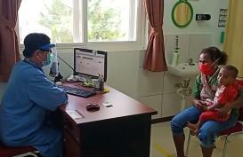 Hadapi Pandemi, Klinik Asiki Sigap Berdaptasi