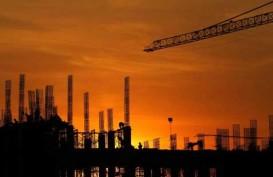 Amarta Karya Akan Kerjakan Konstruksi Proyek dari Esco Oil