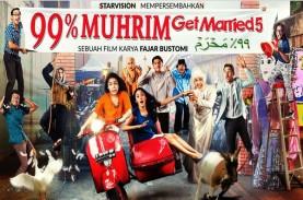 Film Indonesia yang Bakal Tayang di Netflix Mei 2021,…
