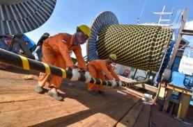 Kabel Laut Internet ke Papua Putus, Ini Langkah Telkom