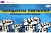 Sejarah May Day & Tuntutan Buruh yang Tak Pernah Berubah