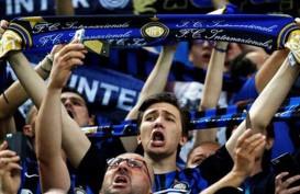 Jadwal & Klasemen Liga Italia : Inter Bisa Scudetto, Crotone Degradasi