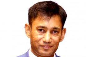 Roy Chowdury, Dukun Covid-19 dengan Banyak Pengikut…