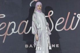 Kemendag Fokus Kembangkan Industi Fesyen Muslim dan…