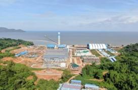 PLTU Kalbar Tekan Pembelian Listrik dari Malaysia hingga 30 Persen