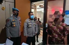 Polisi Resmi Tahan Pria Berkomentar Tak Senonoh atas Musibah KRI Nanggala 402