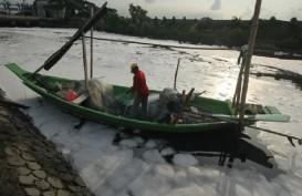 Nelayan Mataram Gagal Mendapatkan Konverter Kit dari ESDM