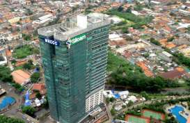 Investor Ritel Berbahagia, RS Siloam (SILO) Mau Bagi Dividen Pertama Kali Rp226 Miliar
