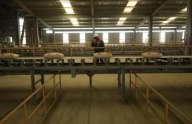 Semen Baturaja Rambah Platform E-commerce, Jual Semen di Tokopedia