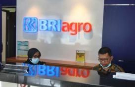 BRI Agro Memiliki 18.000 Debitur di Aplikasi Pinang, Salurkan Rp70,6 Miliar
