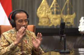 Hardiknas: Ini Makna Pendidikan Bagi Presiden Jokowi…
