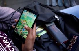 Pengembang Wajib Ikuti Tren Baru Teknologi Game