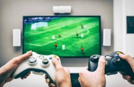Kemendikbud dan Kemenristek Dilebur, Angin Segar Industri Game