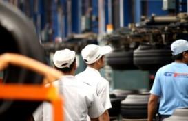Indeks Manufaktur Indonesia Rekor, Bagaimana di Malaysia hingga Filipina?
