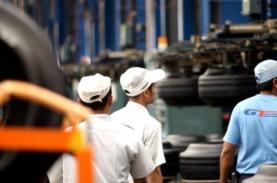 Indeks Manufaktur Indonesia Rekor, Bagaimana di Malaysia…