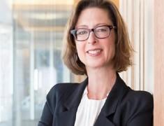 SANG TAIPAN: Abigail Johnson, Pewaris Raksasa Keuangan AS