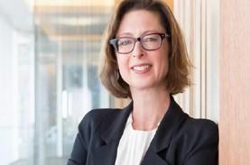 SANG TAIPAN: Abigail Johnson, Pewaris Raksasa Keuangan…