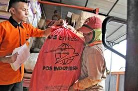 Pos Indonesia Garap Kawasan Indonesia Timur, Bidik…