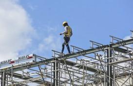 Kuartal II/2021, Ekonomi NTB Diprediksi Tumbuh 4,8 Persen